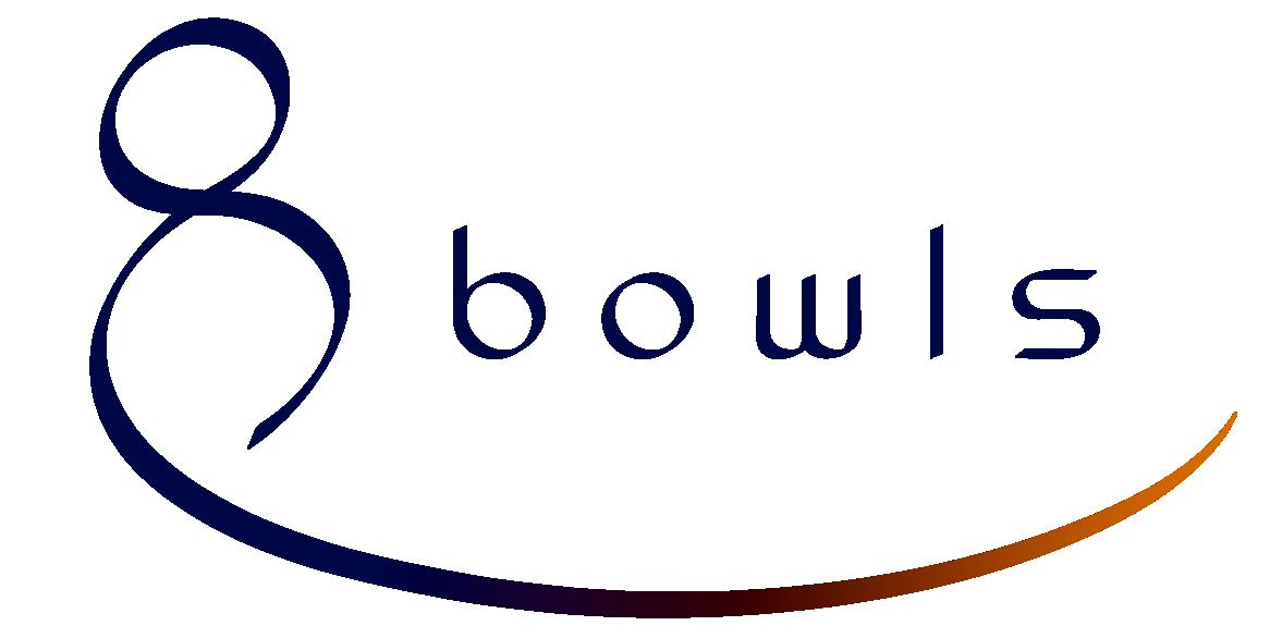 水戸 シンギングボウルサロン 8bowls